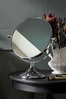 Harlow精美鏡子