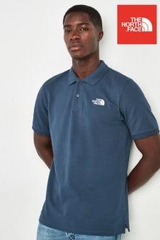 The North Face® Piquet Poloshirt