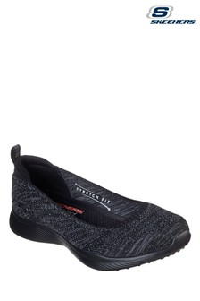 Skechers® Microburst 2.0 Be Iconic Shoes