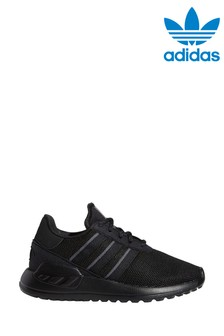 adidas Originals LA Trainer Junior Trainers