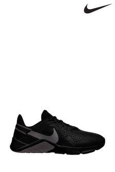 Nike Train Legend Essential 2 Trainers