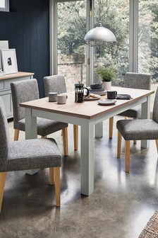 Dining Room Furniture and Sets | Next Official Site