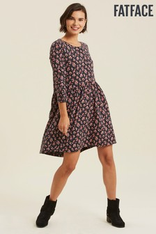 FatFace Nina Prairie Meadow Dress