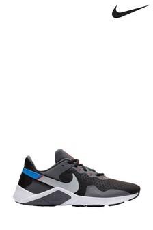 Nike - Train Legend Essential 2 sneakers