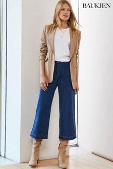 Baukjen Blue Gail Jeans