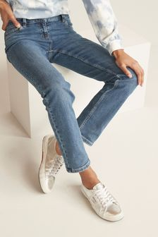 Slim Jeans (417188) | $30