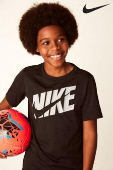 Tričko Nike HBR Performance