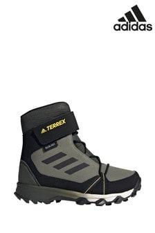 adidas Terrex Snow Junior & Youth Boots