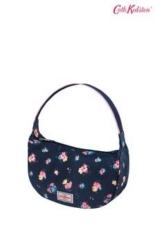 Сумка с цветочным узоромCath Kidston Park MeadowSlinger
