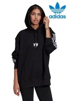 adidas Originals Oversize-Hoodie