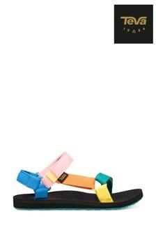 Sandale Teva® Original Universal