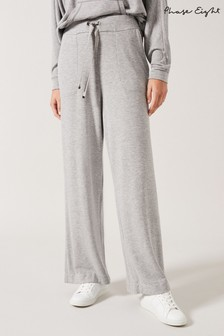 Phase Eight Grey Loungewear Joggers