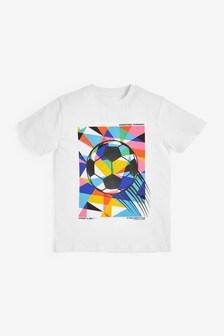Graphic T-Shirt (3-16yrs)