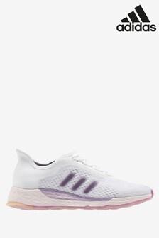 נעלי ספורט של adidas Run דגם Focus