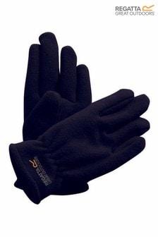 Regatta Taz II刷毛絨布襯裡手套