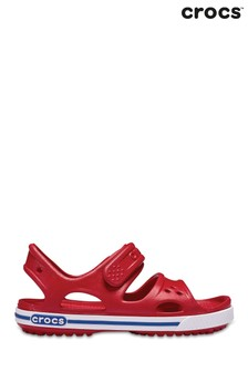 Sandały Crocs™ Crocband™