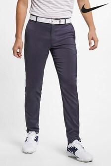 Pantalon Nike Golf Flex Slim