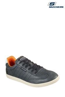 Skechers® Placer Breacher sneakers in blauw