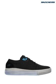 Skechers® Prizmax Solten schoenen