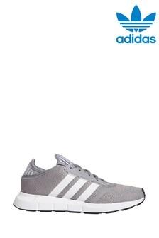 adidas Originals Swift X Trainers