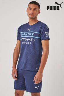 Puma Manchester City 3RD Shirt