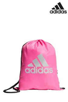 adidas Badge Of Sport Gymsack