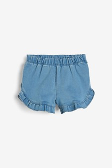Shorts (3mths-7yrs)