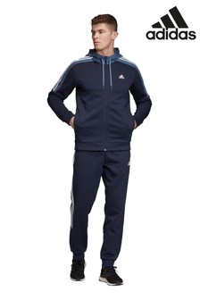 Синийспортивный костюмadidas Team Sports