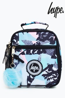 Hype. Pastel Lunchbox