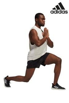 adidas Yoga Shorts