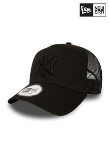 New Era® New York Yankees Trucker Cap