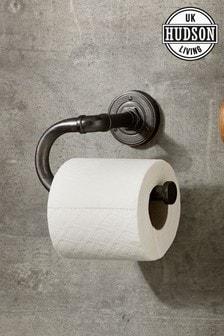 Porte-rouleau de papier toilette Hudson