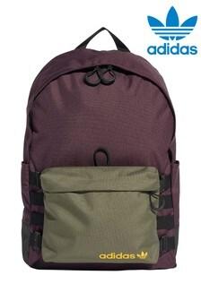 adidas Originals Modular Backpack