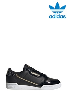 adidas Originals Continental 80 Turnschuhe