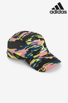 adidas Aero Ready Run Cap