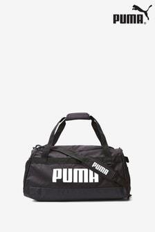 Puma® Challenger健身包