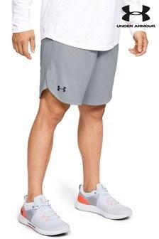 Pantalones cortos de deporte de punto deUnder Armour