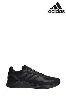 2 حذاء رياضي Falcon من adidas Run