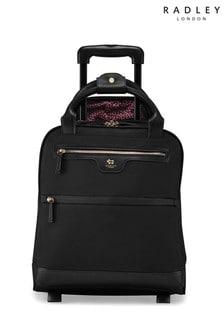 Деловой чемодан Radley