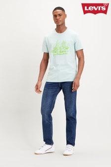 Levi's® 502™ Taper Leg Jeans