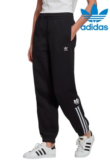 adidas Originals Fleece Joggers