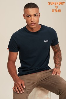 Superdry Logo T-Shirt