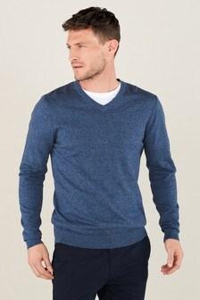 Cotton Rich Jumper (438652) | $33