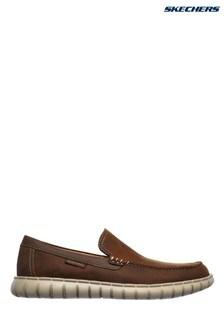 Skechers® Moreway Lento Shoes