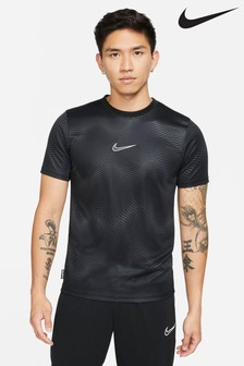 Nike Academy Graphic T-Shirt