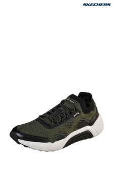 Skechers® Enduro Silverton schoenen