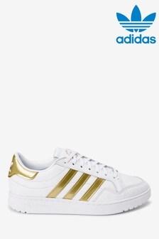 adidas Originals Court Novice sportschoenen