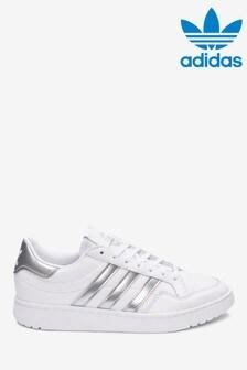 adidas Originals Court NoviceTurnschuhe