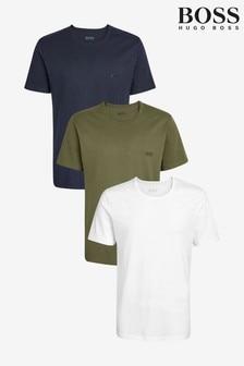 Набор футболок BOSS (3 шт.)