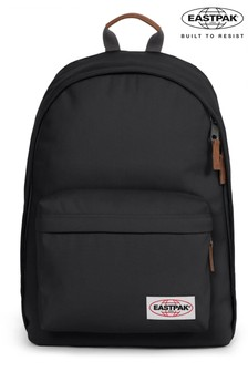 Eastpak® Out Of Office Rucksack
